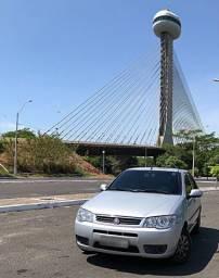Fiat Palio (PRIMEIRÍSSIMO)