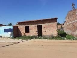 Vende-se este terreno em Barreirinhas.