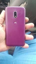 Motorola Play 300$