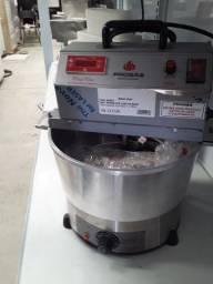 Misturador eletrico 7L- Ariel