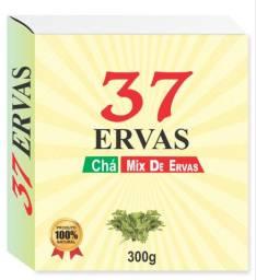 37 ervas emagrecer saudável