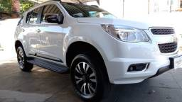 GM Trailblazer LTZ 2.8D 4x4 aut 7 Lug. 2016