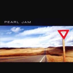 Coleção com 17 Cds da banda Pearl Jam e do vocalista Eddie Vedder