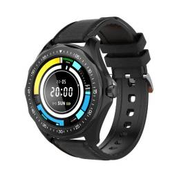 Relógio Smart Watch Blitzwolf Bw-hl3 IOs Android Fitness