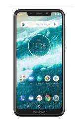 Motorola Moto One 64 gb