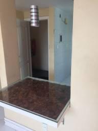 Oportunidade Única de Comprar Apartamento em Jardim Santo Inácio