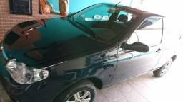 Palio Fire Economy 2011