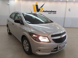 GM Onix Joy 1.0 flex ano 2019
