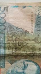 Dinheiro. Antigo
