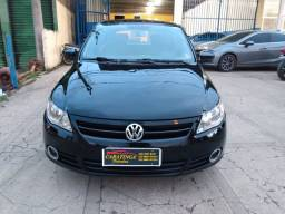 GOL ITREND 1.6 2013 COMPLETO