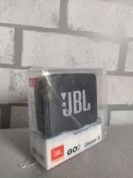 JBL Go 2 e mi Band 4