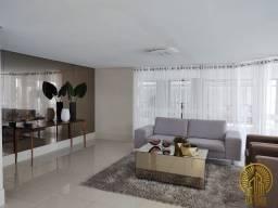 Excelente Apartamento na Orla - 3 quartos - Oportunidade! - 113m²! Grande!