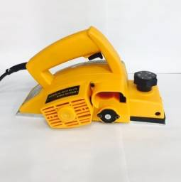 Plaina eletrica SH 5550w 110v