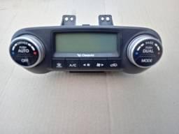 Comando Ar Condicionado Digital ix35 2011