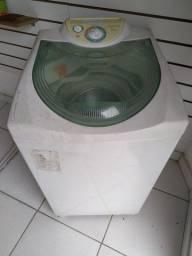 Máquina de lavar CONSUL apenas R$340,00