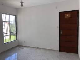 Aluguel - Apartamento 2/4 no Jardim Eldorado (Euridice) - Simões Filho