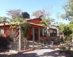Título do anúncio: Chácara para Venda em Rosário Oeste, Zona Rural, 2 dormitórios, 2 banheiros