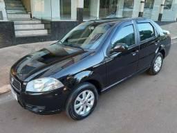 Título do anúncio: Carta de Crédito - Fiat Siena 1.4 2012 - Parcela R$250,00