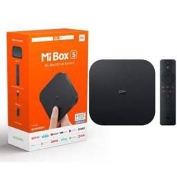 Mix box Xiaomi original