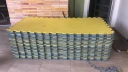 Tatame 2x1 20 placas
