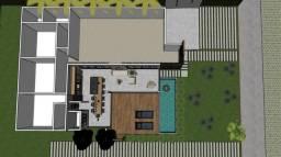 comece a projetar a sua casa fase por fase