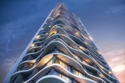 Título do anúncio: A Arquitetura fez o pedido. A Natureza disse Sim.