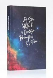 Bíblias disponíveis