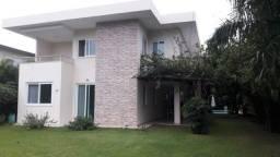 Título do anúncio: Casa Quinta das Lagoas // R$2.300.000 - Edna Dantas!!.