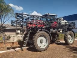 Pulverizador MF 9030 4x4 hydro