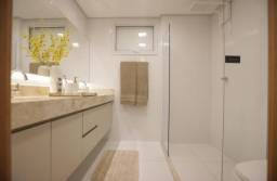 G apartamento Itaigara