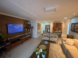 RS Apartamento com 04 quartos/03 vagas cobertas na Ponta do Farol