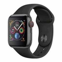 Título do anúncio: Smartwatch Iwo W46