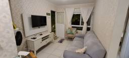 Casa em Condomínio em Marechal Deodoro