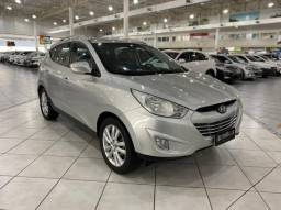 Hyundai IX35 2.0 2011.