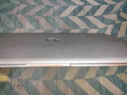 Notebook Positivo $450