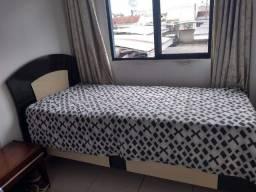 Título do anúncio: 2 camas solteiro