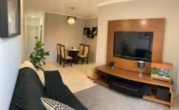 Apartamento 3 dormitórios 81 m2 ótima localização
