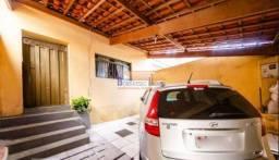 Casa à venda com 3 dormitórios em Caiçara, Belo horizonte cod:23614