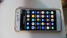 Celular Motorola Z2 Play. 64 GB. RAM 4G