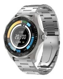 Relógio Smartwatch Blitzwolf Bw-hl3 Global.