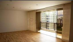 Apartamento para alugar com 4 dormitórios em Centro, Jundiai cod:L9599