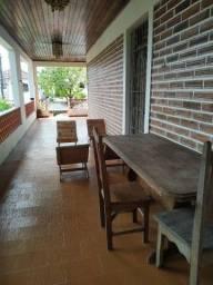 Título do anúncio: Casa em Salinas Réveillon e feriados