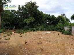 Terreno à venda em Morretes/PR