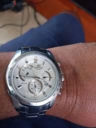 Lindo relógio Casio original