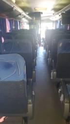 ônibus marco polo viaggio 900- G7- 2011