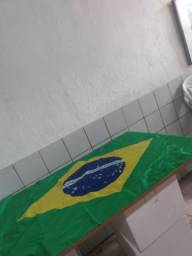 Bandeira do Brasil 90x150cm