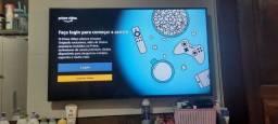 Tv 50 Samsung