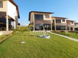 Casa  de Condomínio com 5 Quartos em Gravatá/PE código:1116