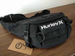 Pochete Hurley