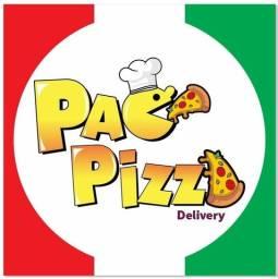 Procura-se para trabalhar em Pizzaria